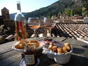 La Clé en Provence | testimonials