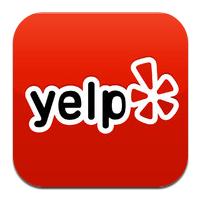 Yelp | The Best 10 Restaurants near Cotignac