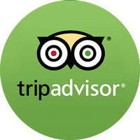 Restaurants in Cotignac via Trip Advisor
